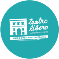 2 _TEATRO LIBERO