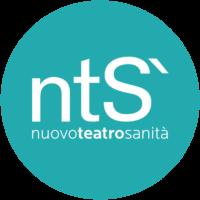 4 _NUOVO TEATRO SANITA'