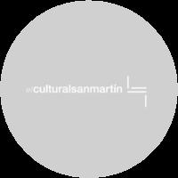 6 _CULTURAL SAN MARTIN