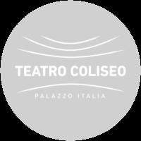 7 _TEATRO COLISEO