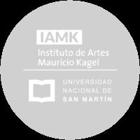 9 _IAMK