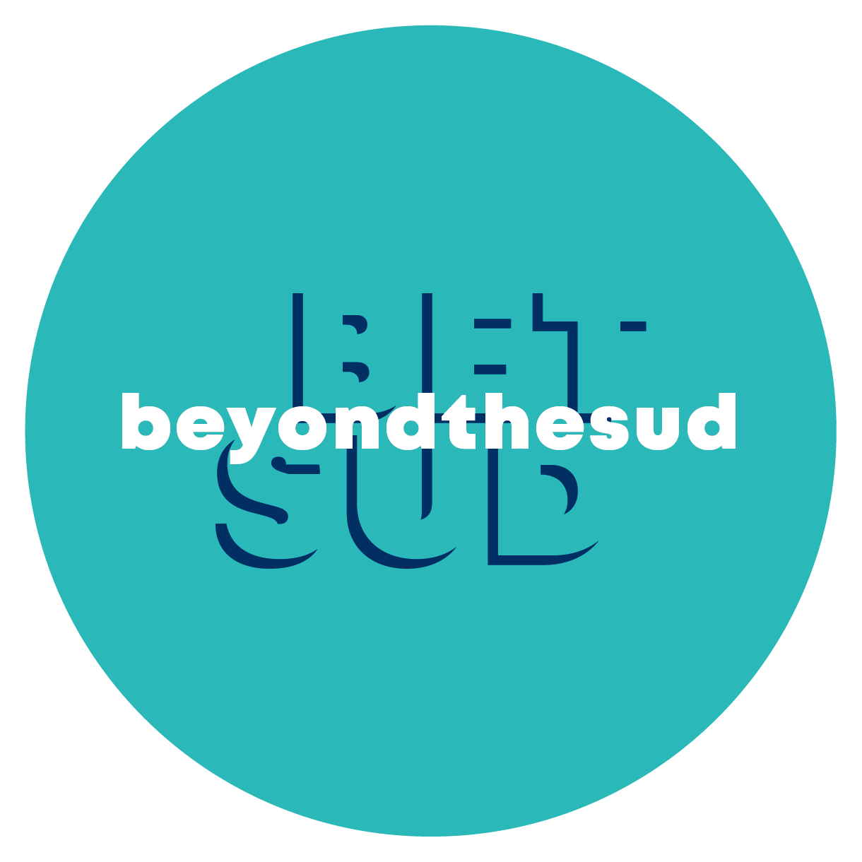 Beyond The Sud